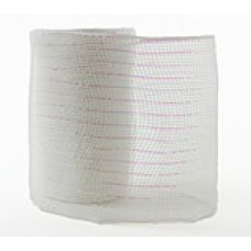 Small Roll of White Geo Mesh